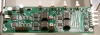 dual-channel-dds-daughterboard