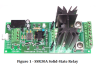 ssr30a-solid-state-relay
